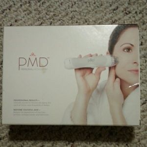 pmd Other - PMD